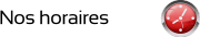 bois de chauffage buches densifiees granulés Crepito